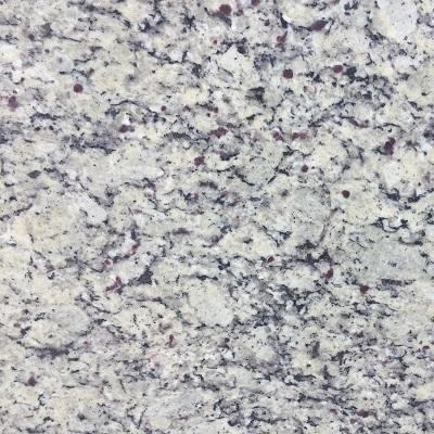 Granite Granite System Interior Design