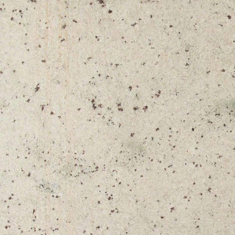 Granite Levels System Kitchen Countertops
