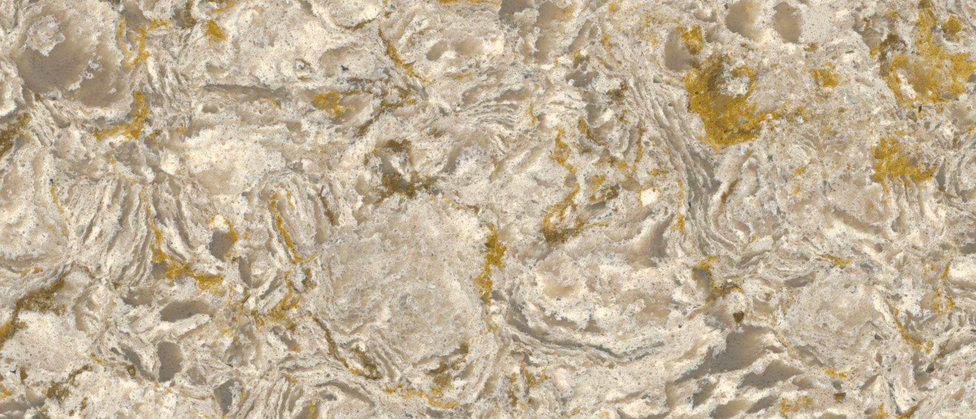 Quartz Granite System Kitchen Countertops Quartz