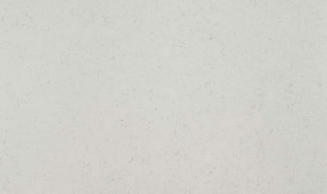 blanca statuarietto