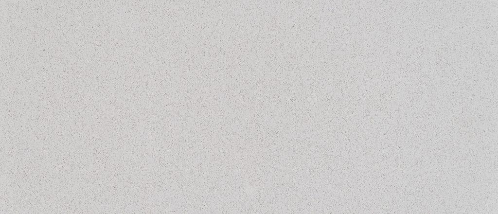 meridian-gray-quartz (1) - Granite System - Kitchen ...