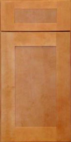 door_styles_lg_0001_shakertown-200x403