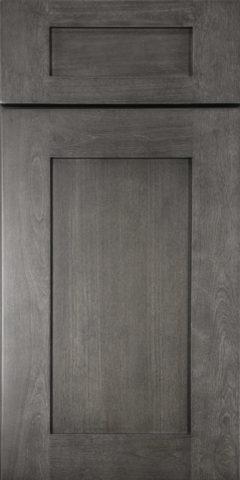 door_styles_lg_0003_shaker_greystone