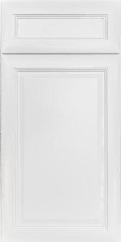 k-white_door