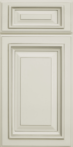 Signature Pearl Door