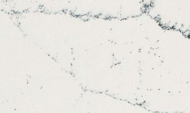 by Cambria - Luxury Series - Granite System - Kitchen Countertops - Granite - Marble - Quartz Countertops